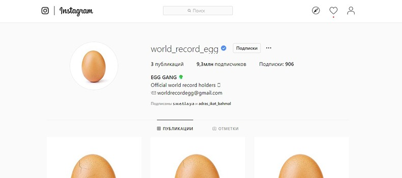 @world_record_egg