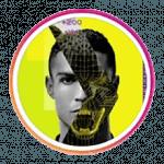 Аккаунт Криштиану Роналду Cristiano Ronaldo фото и видео из инстаграм — Подтвержденный