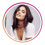 Аккаунт Daniela Braga Даниэла Брага фото и видео из инстаграм