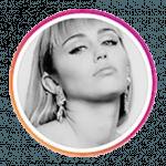 Аккаунт Miley Cyrus @mileycyrus фото и видео из инстаграм — Подтвержденный