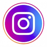 Аккаунт shop фото и видео из инстаграм — Подтвержденный