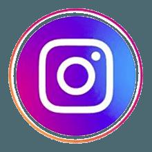 shop (@shop) инстаграм фото и видео