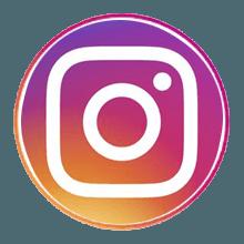 Instagram for Business аккаунт в инстаграм смотреть фото и видео