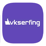 VKserfing ru